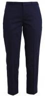 Pantaloni - preppy navy