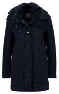 VMYOLANDA  - Cappotto classico - navy blazer