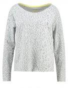 Felpa - grey melange