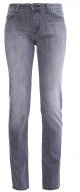 MARION STRAIGHT - Jeans a sigaretta - new grey