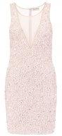 PICASSO - Vestito elegante - pink