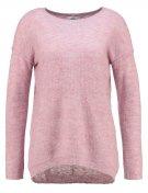 Maglione - pastel pink