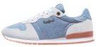 GABLE - Sneakers basse - azzurro
