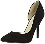 Another Pair of Shoes Phoebe E1 - Scarpe con Tacco Donna