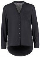 VMSUNSHINE - Camicia - black
