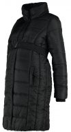 MLQUILTY  - Cappotto invernale - black