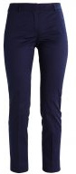 PIA - Pantaloni - blu