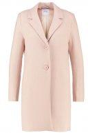 Cappotto corto - pastel pink