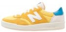 CRT300 - Sneakers basse - yellow