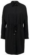 LAUREN - Camicia - black