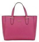 ARIA - Borsa a mano - pink