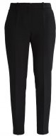 HAVINE - Pantaloni - black