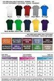 T-Shirt FRIDA KAHLO PAINT - FAMOSI by MUSH Dress Your Style - Bambino-L-BIANCA