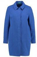 Cappotto classico - bleuette