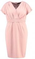Vestito elegante - pink