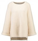 TILLY TURN BACK - Maglione - beige