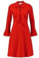 Closet Vestito estivo red