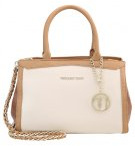 Borsa a mano - beige/brown