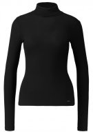MUST HAVE - Maglione - black