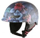 POWER POWDER  - Casco - hawaiian tropik/paradise pink