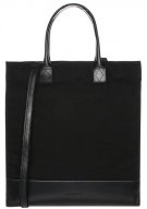 Royal RepubliQ Shopping bag black