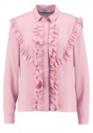 Glamorous Camicia pink