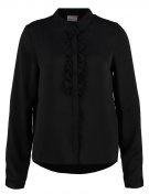 Vero Moda VMRANDI Camicia black