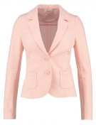 Zalando Essentials Blazer rose