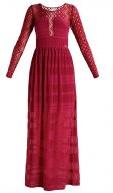 KYARA - Vestito lungo - bet on pink