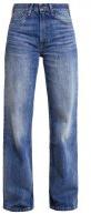 VINTAGE WIDE LEG - Jeans a zampa - sing-a-long