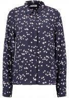 PCLACIE - Camicia - navy blazer