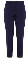 RIGA - Pantaloni - blue