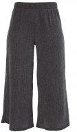 Pantaloni - charcoal