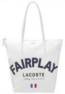 Shopping bag - farine