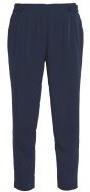 Pantaloni - nazy blazer