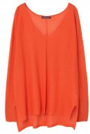 LOTO - Maglione - orange