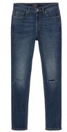 Jeans slim fit - dark blue