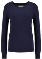Zalando Essentials Maglione dark blue