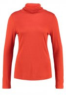 Maglione - burnt orange
