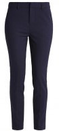 Zalando Essentials Pantaloni dark blue