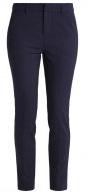 Zalando Essentials Pantaloni dark blue