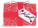 Pochette - scarlett