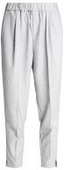 THEKLA - Pantaloni - light grey