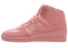 FALCON 2 - Sneakers alte - canyon rose
