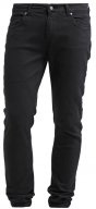 YOURTURN Jeans slim fit black