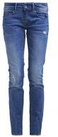 MIDGE CODY MID SKINNY - Jeans Skinny Fit - eslow stretch denim