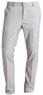 FELX - Pantaloni - light grey