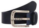 B-DART - Cintura - medieval blue
