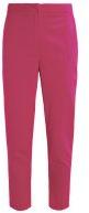 NIKKI - Pantaloni - bright pink