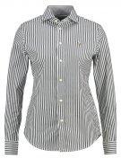 Polo Ralph Lauren KENDAL Camicia black/white